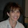 Deborah Puntenney