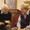 John McKnight And Peter Block