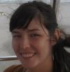 Meredith McNair
