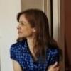 Michelle Strutzenberger