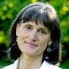 Nancy Sleeth