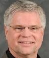 Paul Uhlig, MD