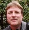 Randy Ripley, AIA