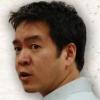 Rex Lai
