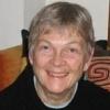 Anne Stadler