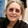 Ann Livingston