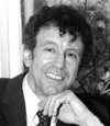 Bill Berkowitz, Ph.D.