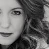Hannah Brencher
