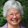 Jeannie Masterson