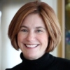 Jennifer Sommerness