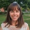 Jennifer Neutel