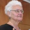 Mary Nelson