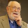 Peter Koestenbaum