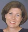W. Ellen Raboin
