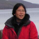 Emily Kawano